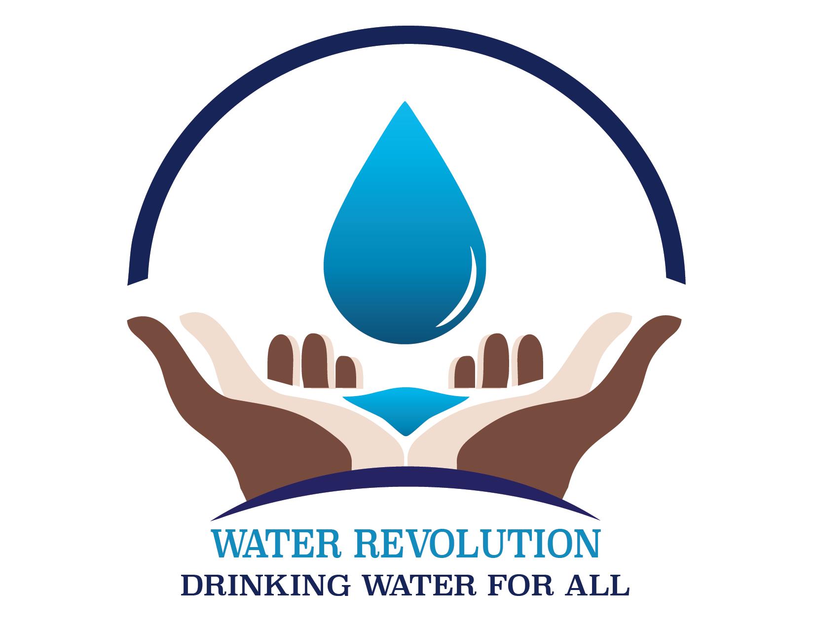RATV_Wasser-revolution_Logo_Vers3