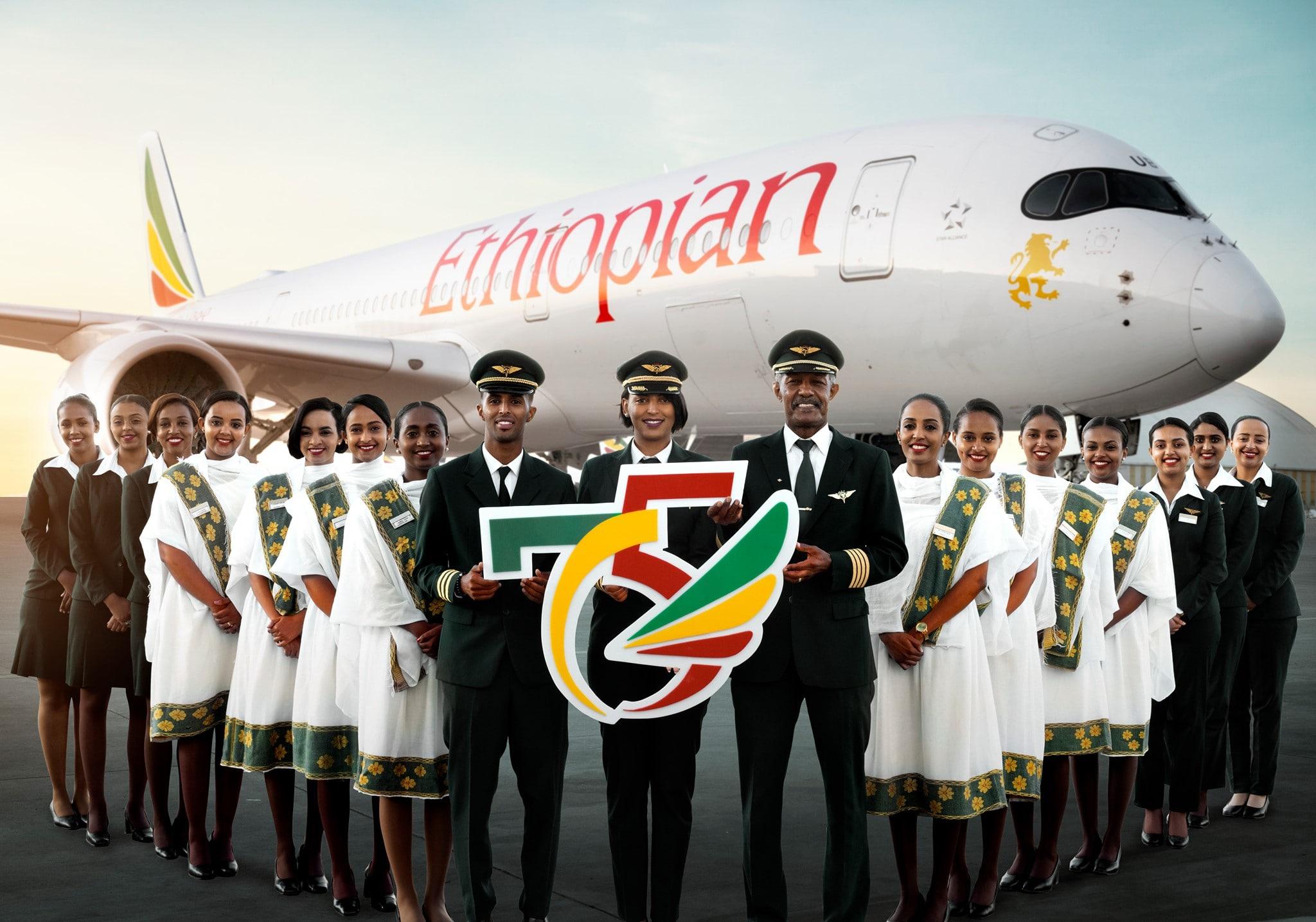 ethiopian airline-min